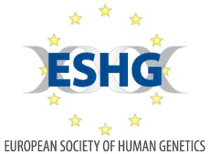 ESHG 2020 – Berlin